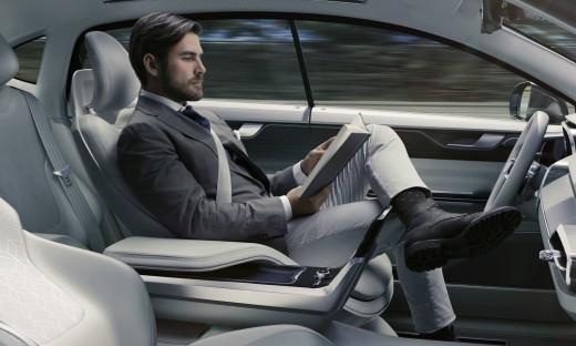 1__Volvo Concept 26-01__520_312