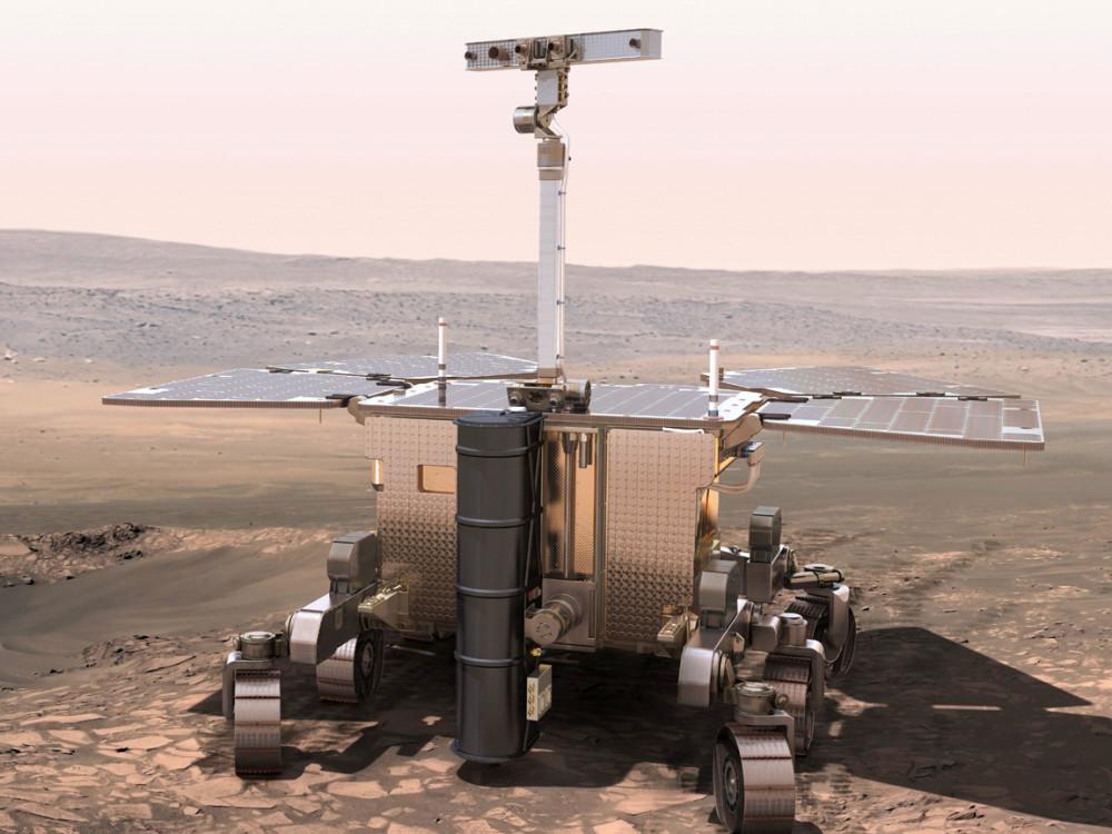 Marsohod-E`kzoMars