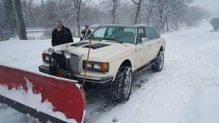 1455323361_avtomobilnyy-yumor-na-dorogah-rossii-27