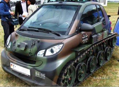 1279016393_smart-tank