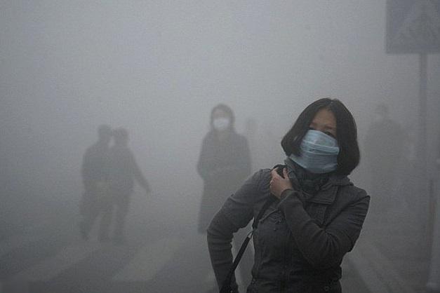 kitai-smog-pekin2