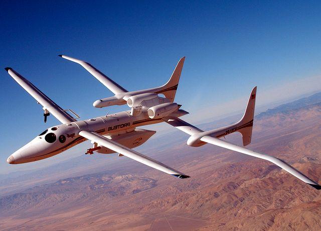 plane-003