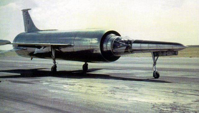 Четверг. Весёлая авиация plane-009
