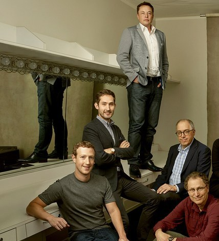 vf-new-establishment-summit-annie-leibovitz-2015-mark-zuckerberg-lena-dunham-01