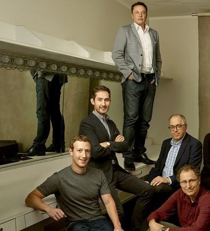 vf-new-establishment-summit-annie-leibovitz-2015-mark-zuckerberg-lena-dunham-01
