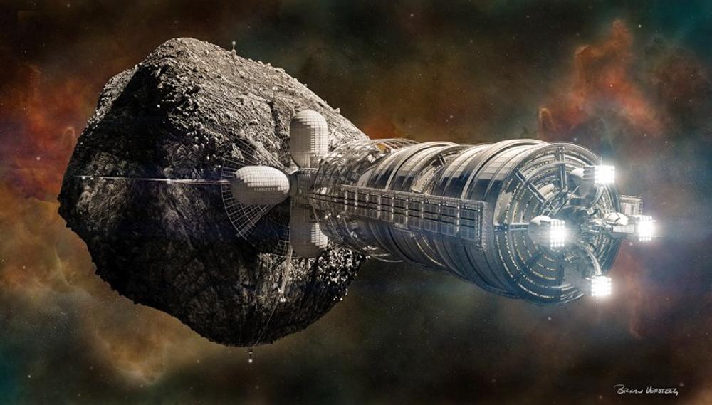 1_Mining-asteroids