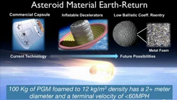 asteroidmining1