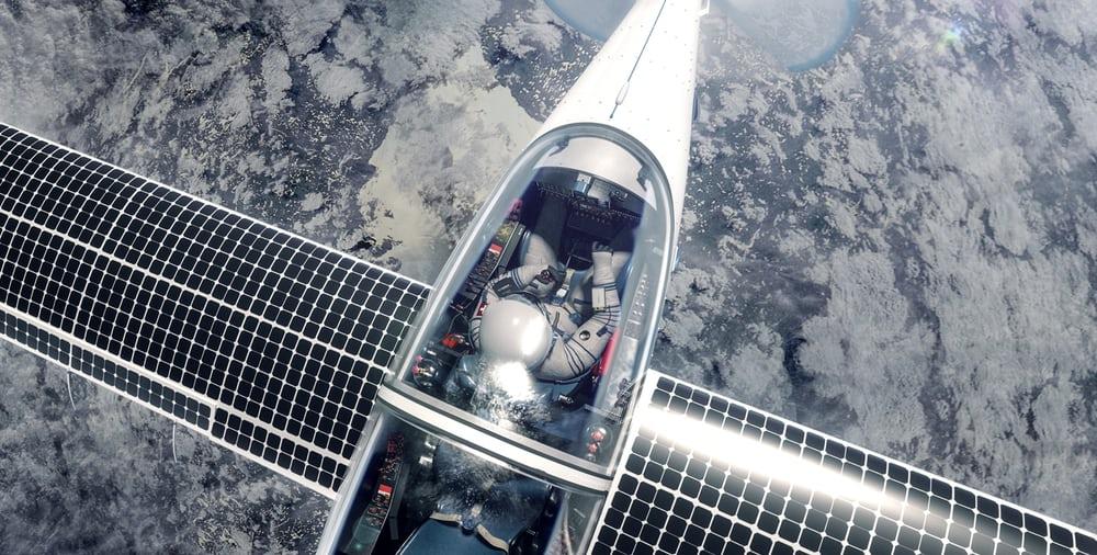 solarstratos-solar-powered-flight-space-6