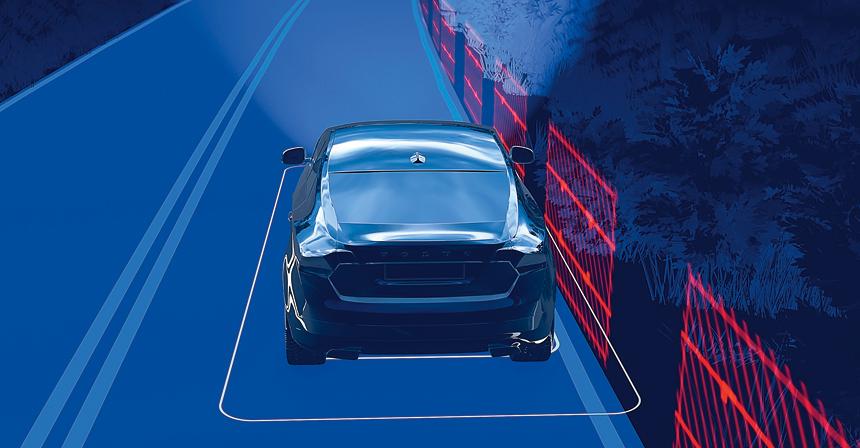 Volvo-add (1)