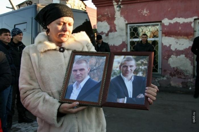 Поминки Климова состоятся первого декабря