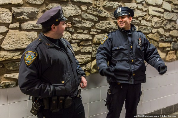 Новая форма полиции для фотошопа скачать бесплатно