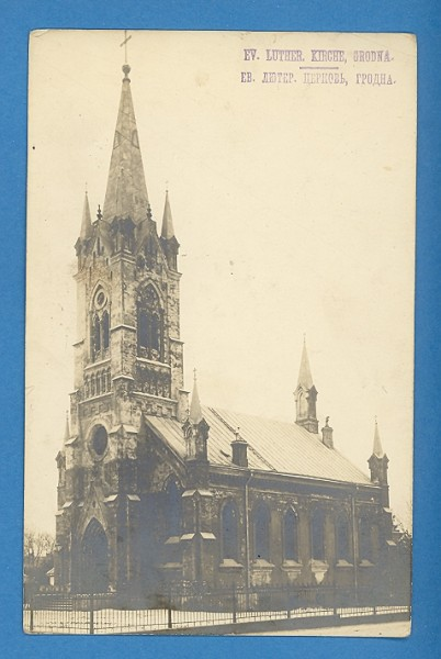 grodno_kirche1915