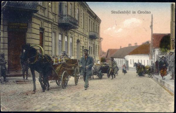 grodno1917