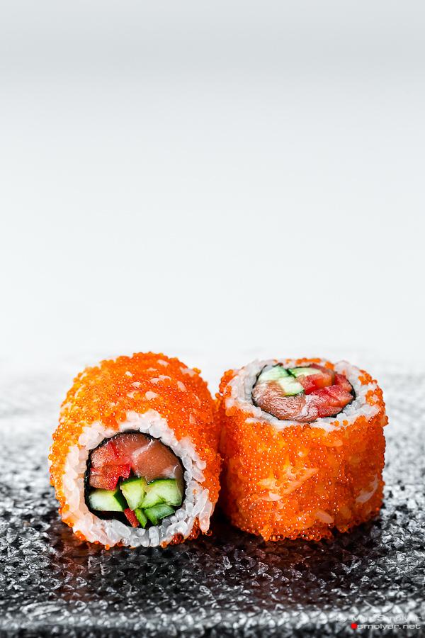 Прикольные картинки роллов и суши