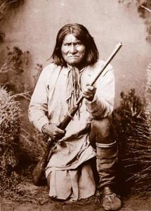 indeec-apachi