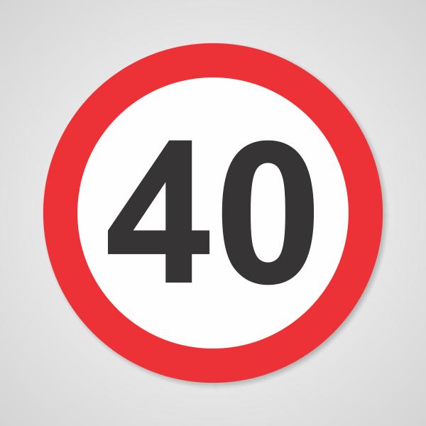 rd-nalepka_40-50