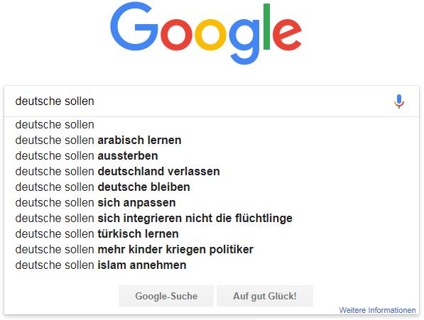 deutsche-sollen