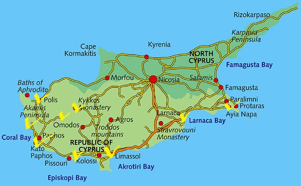 CYmap4