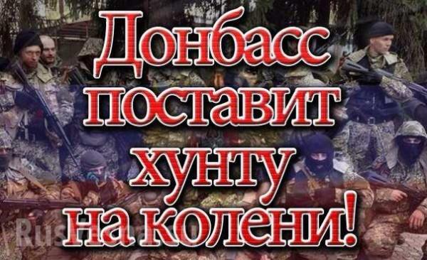 hqav-bukxec