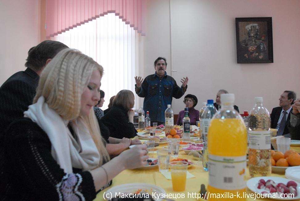 Холера в Миколаеве