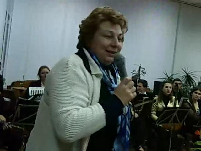 Ирина Гудим