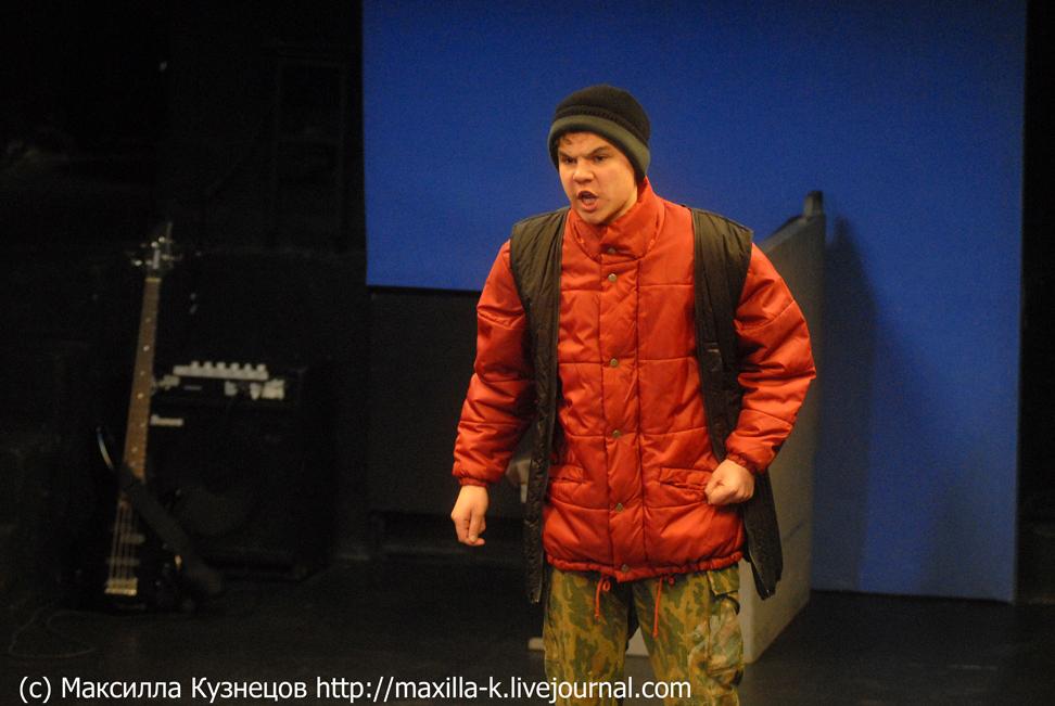 Васильев-поэт