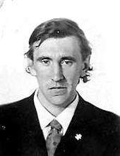Грачев Вячеслав Геннадиевич