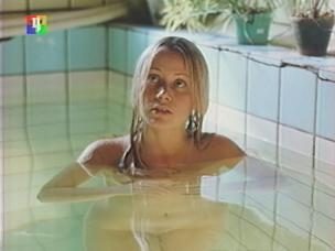Секс сцены из фильма менты молодой порно