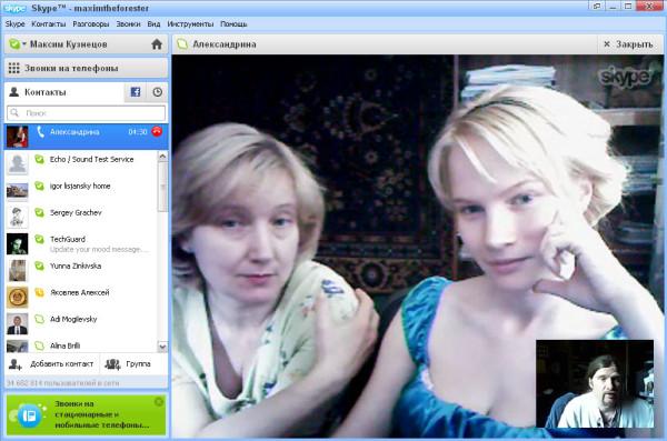 prostitutki-severnogo-kazahstana