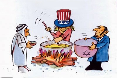 typical-arab-caricature-about-israeli-eu-usa-