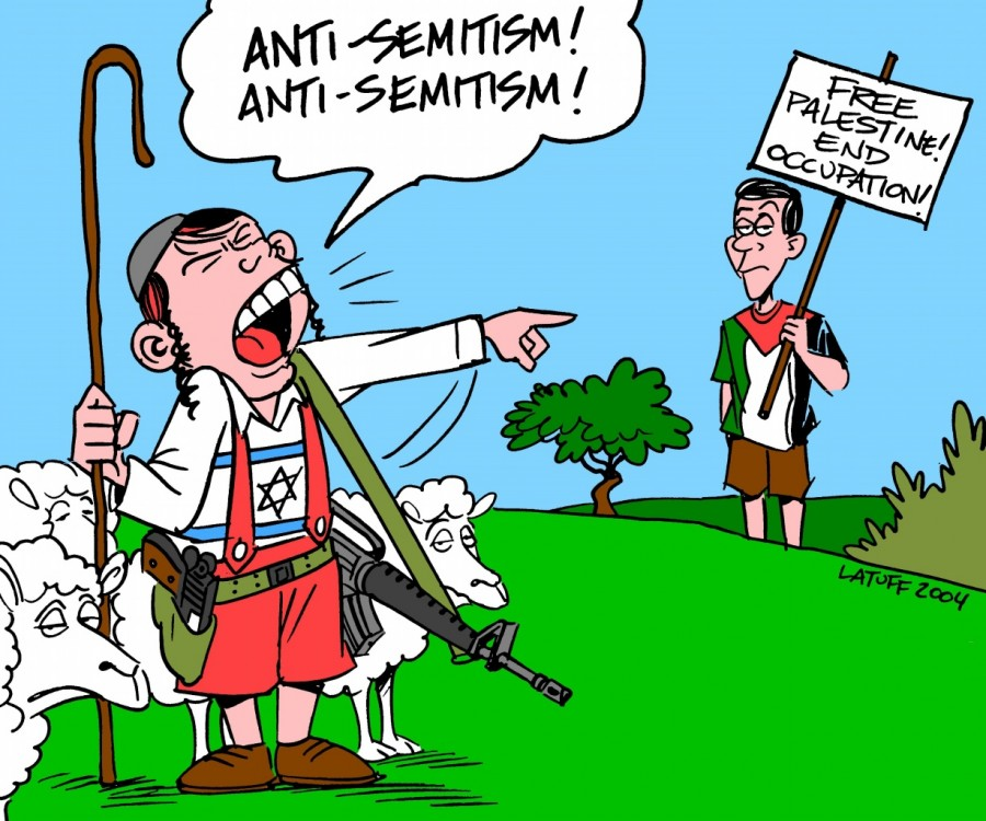 typical-arab-caricature-about-israeli-eu-usa