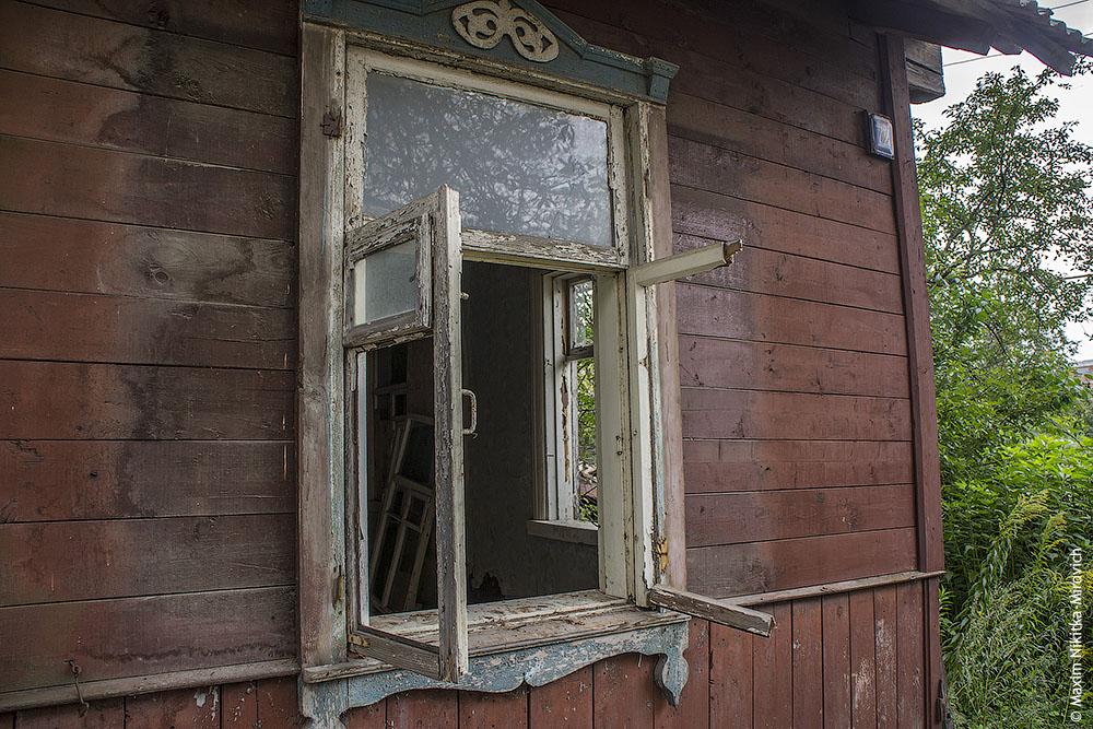 10 Минск частный сектор