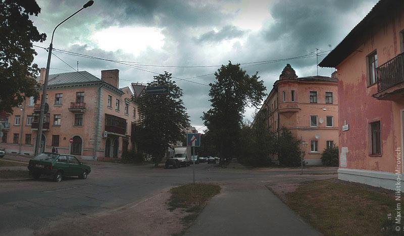 Panoram_6