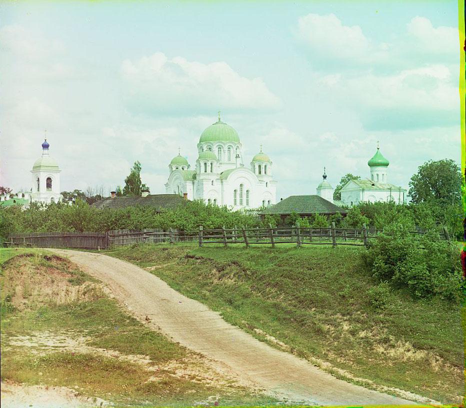 04_Polotsk_1912