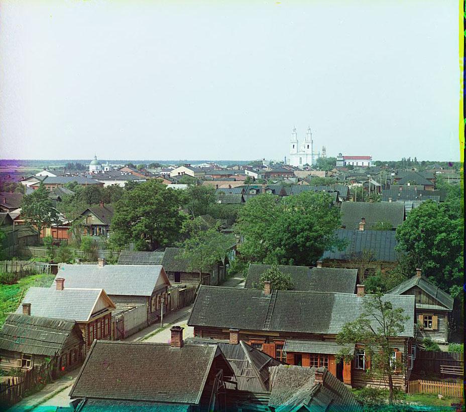 07_Polotsk