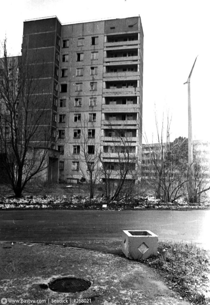 14_Lesi_Ukrainki_1993