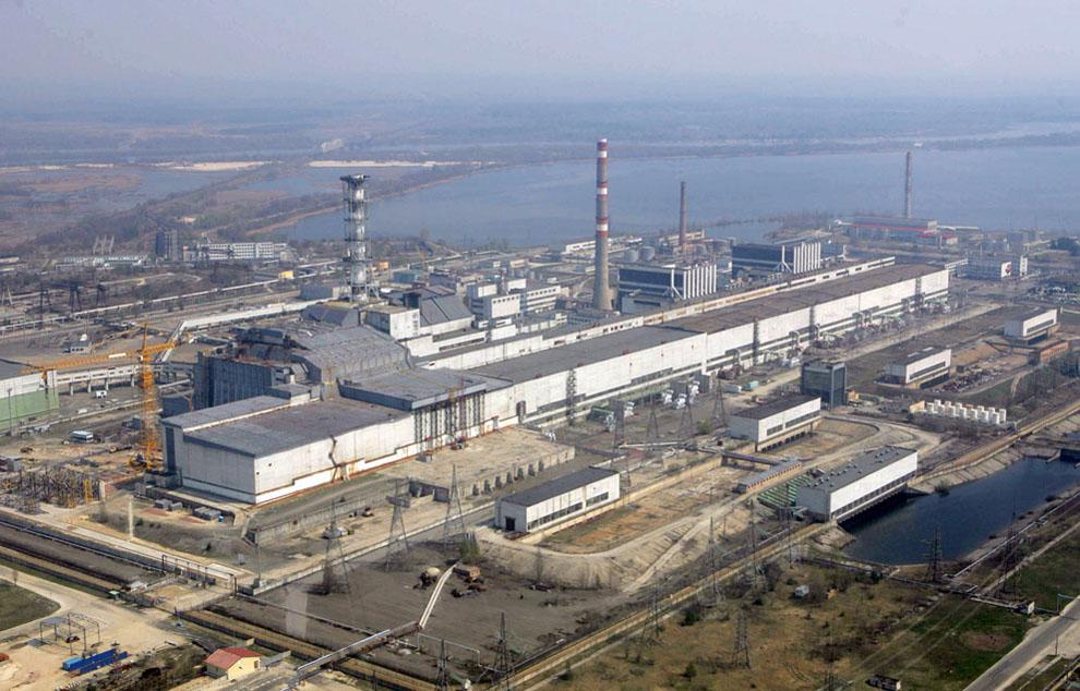 chernobyl-27-16
