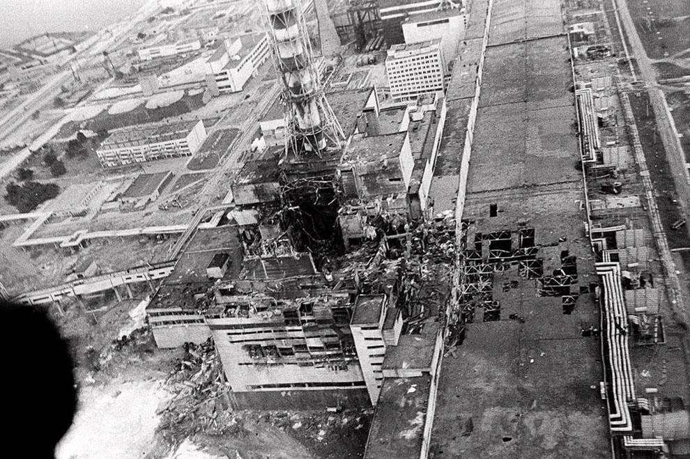 chernobyl-27-3