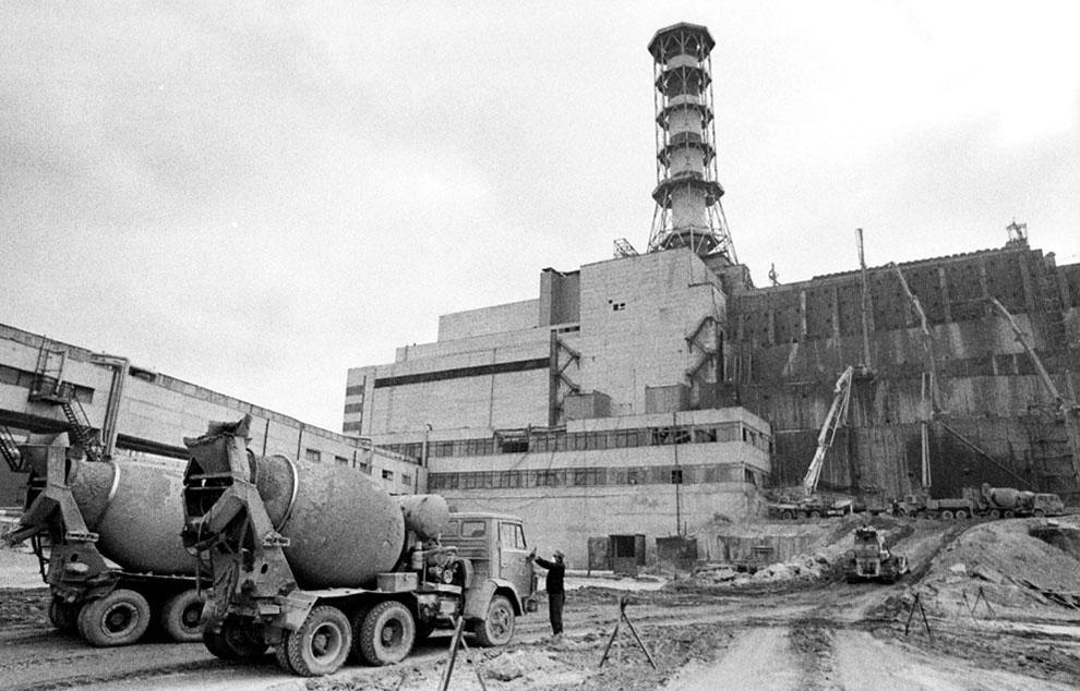 chernobyl-27-13