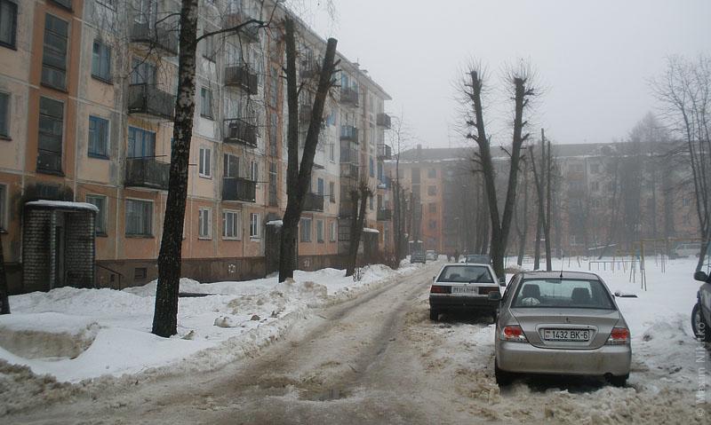 2_mogilev_03_0