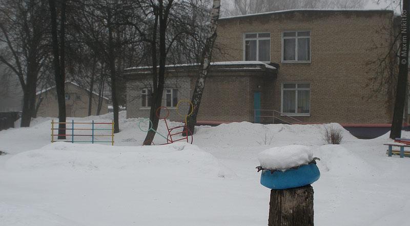 2_mogilev_05_0