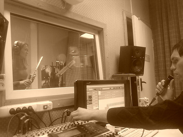 Studio_04