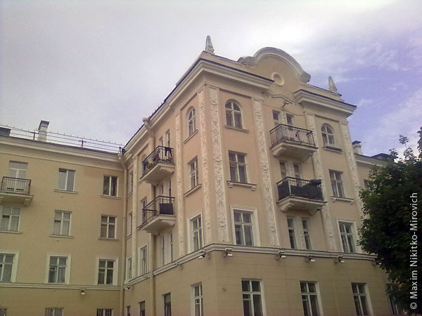 10062011611