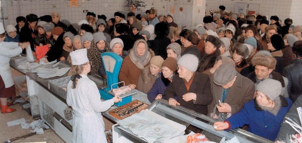 Ряд микрорайонов в оккупированном РФ Симферополе остались без света из-за очередной аварии - Цензор.НЕТ 6976