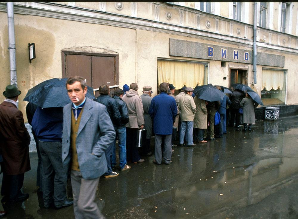 Ряд микрорайонов в оккупированном РФ Симферополе остались без света из-за очередной аварии - Цензор.НЕТ 2842
