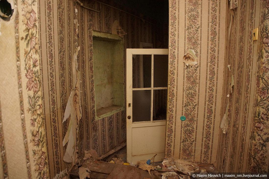Нужно ли было спасать старый город Минска?
