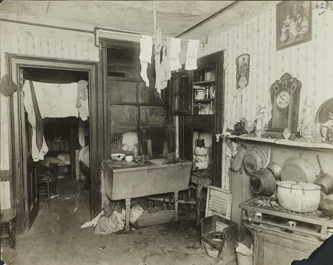 вот картинки и фото старых квартирах степь