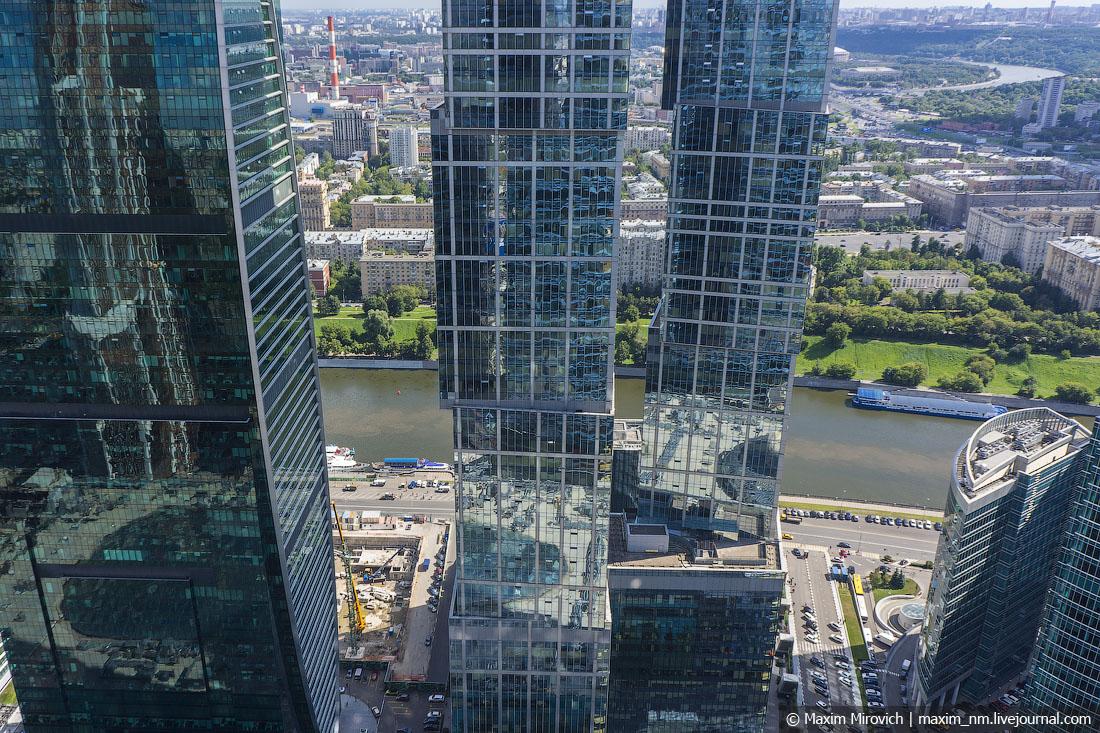Объявления Гей Москва  BlueSystem