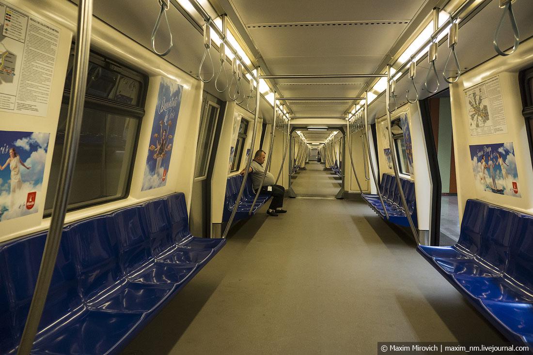 Общественный транспорт Бухареста.