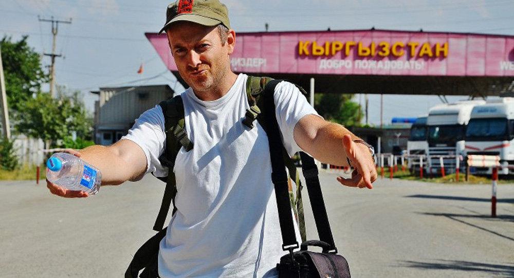 Puerrtto извинился перед Ильхамом Алиевым.